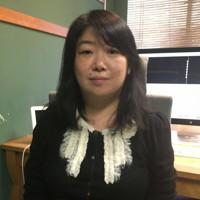 「テレビマンユニオン」プロデューサーの津田環さん=本人提供