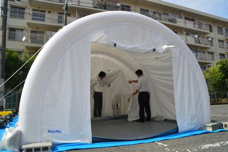 コロナ 尾道 新着情報:新型コロナウイルス感染症への当院の対応について/新着情報 /