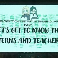非常 事態 宣言 英語