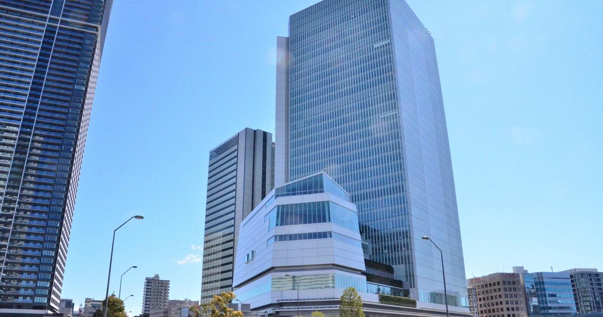 横浜市、ワクチン接種予約を5日に再開 アクセス集中で中断