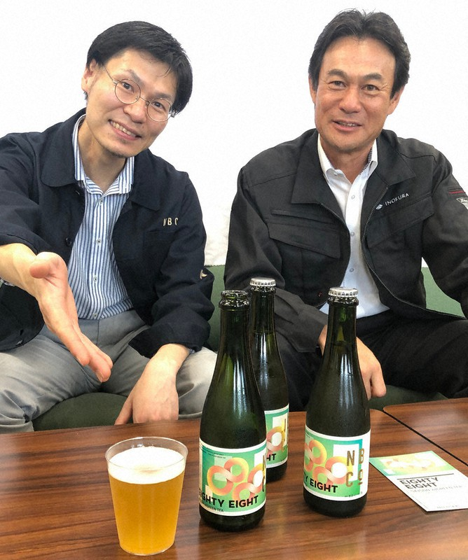 醸造 奈良 NARA BREWING|奈良醸造|奈良の地酒屋