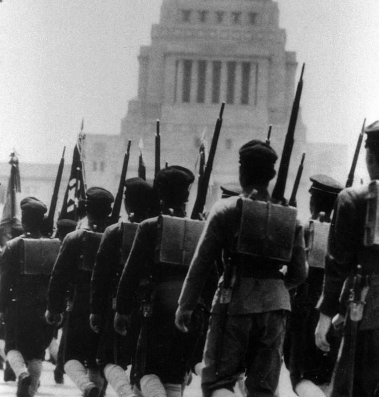 世代の昭和史:/1 青春を戦争に奪われた「大正11年生まれ ...