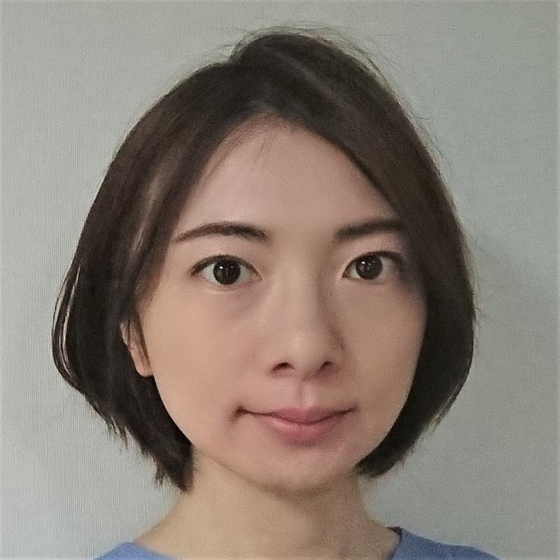 古屋敷尚子