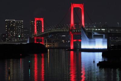 スカイ 東京 ツリー アラート 東京スカイツリー|東京スカイツリータウン施設情報|東京スカイツリータウンの楽しみ方|東京ソラマチ