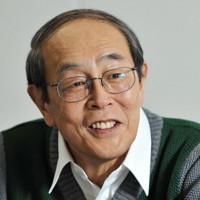 志賀廣太郎さん 71歳=俳優(4月20日死去)