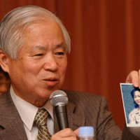 横田滋さん 87歳=拉致被害めぐみさんの父(6月5日死去)