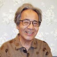 田畑精一さん 89歳=絵本作家(6月7日死去)