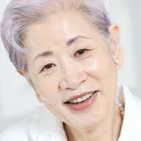 佐伯チズさん 76歳=美容家(6月5日死去)
