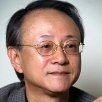 服部克久さん 83歳=作編曲家(6月11日死去)