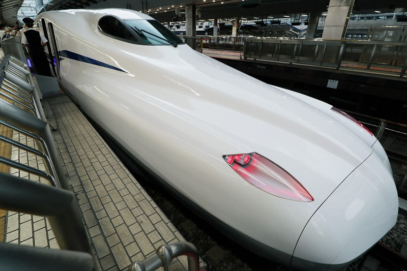 車両 山形 新幹線 新型