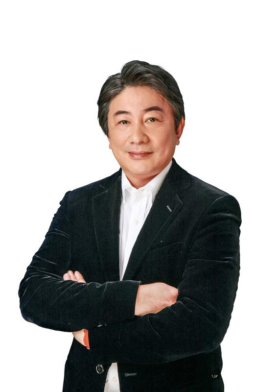 鈴木康弘 日本オムニチャネル協会会長(デジタルシフトウェーブ社長)
