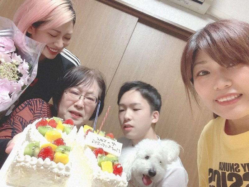花 テラハ 「テラハ」出演の木村花さん急死 SNSで中傷の嵐…自殺か