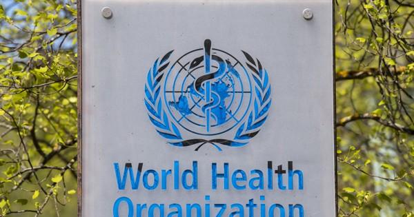WHO「有効」デキサメタゾンのみ レムデシビル、ヒドロキシクロロキン「効果なし」