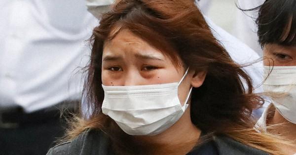 mainichi.jp - 3歳衰弱死 逮捕の母、おむつ替えて119番か 1週間放置を隠蔽の可能性