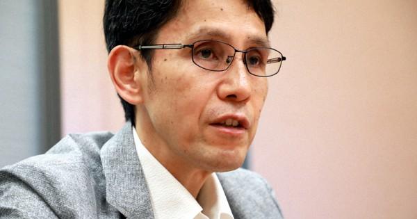 mainichi.jp - 河井夫妻逮捕で募る首相への疑惑 「1億5000万円」を説明せよ | | 階猛 | 毎日新聞「政治プ&#1252