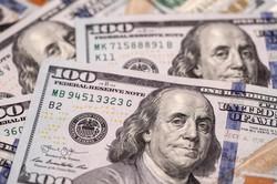 米ドルの信認が揺らぐ?(Bloomberg)
