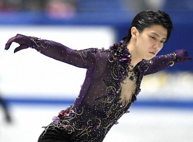 質問なるほドリ:フィギュアスケート、ネットで表彰? 国際連盟新設 ...