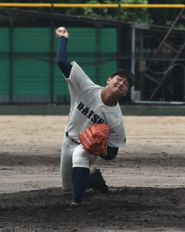 小 履正 深田 社