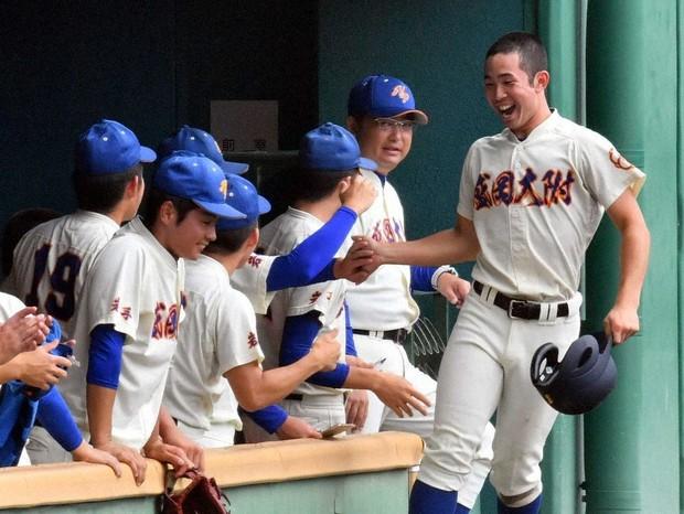 野球 福岡 爆 サイ 高校
