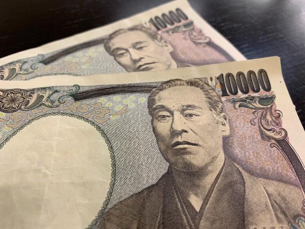 新生児の母に5万円支給へ 給付金非対象者に 栃木 足利 コロナ3次対策 毎日新聞