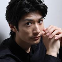 三浦春馬さん 30歳=俳優(7月18日死去)