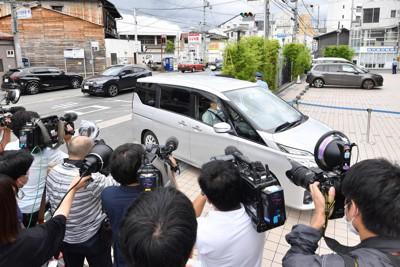 だめ 安楽 死 何故 京都ALS患者「安楽死」事件 論点整理と日本にいま必要な議論