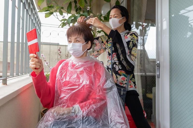 ウイルス コロナ 感染 院 リスク 美容