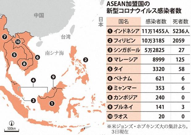 渡航 制限 マレーシア