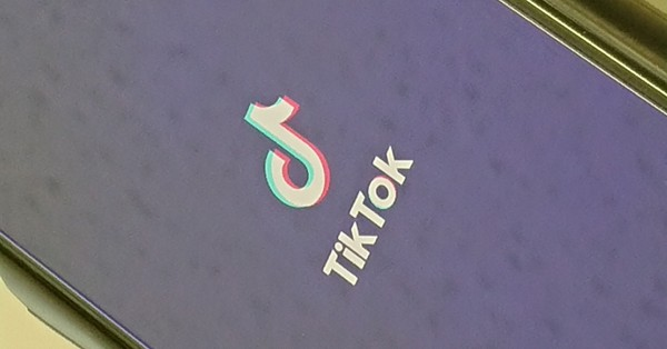 TikTok米事業 売却命令の30日間延期申し立て 中国・バイトダンス