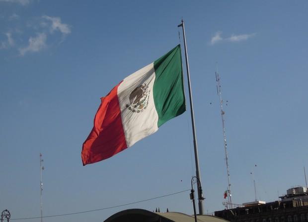 コロナ ウィルス メキシコ