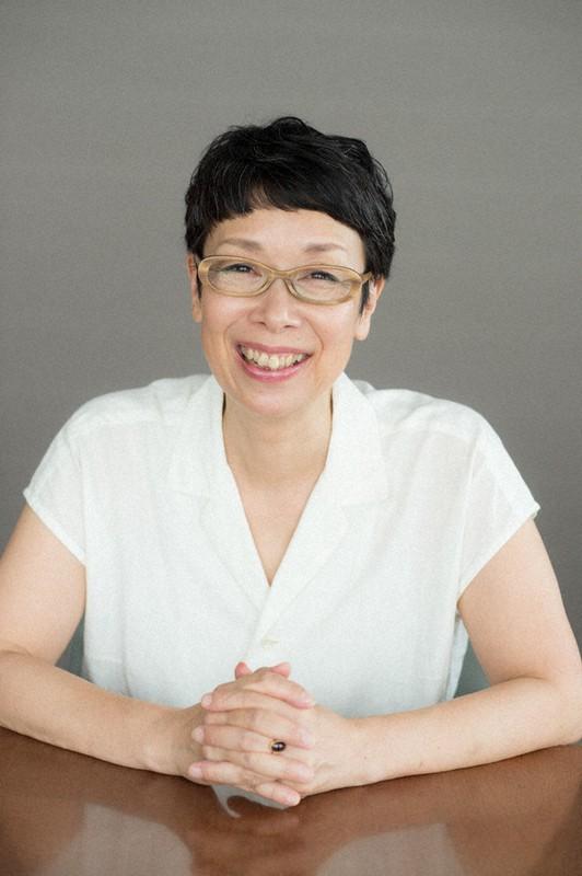 読書日記:著者のことば 肉とすっぽん 日本ソウルミート紀行 平松洋子さん 動物との関係、現場から | 毎日新聞