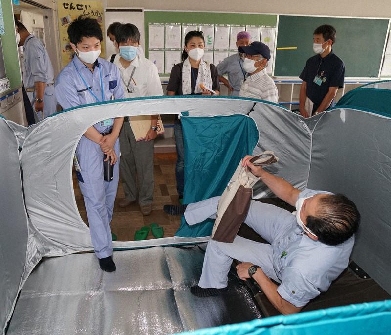 新型 コロナ ウイルス 日野 市 当院の新型コロナウイルス感染症対応について|病院からのお知らせ|...