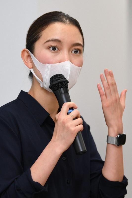 衆議院 議員 杉田