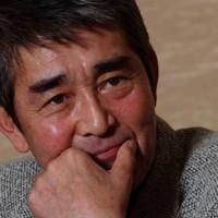 渡哲也さん 78歳=俳優(8月10日死去)