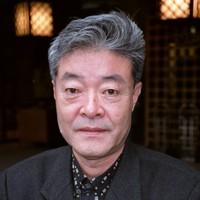 須藤甚一郎さん 81歳=東京都目黒区議、元芸能リポーター(8月11日死去)
