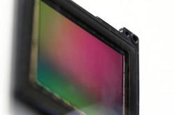 ソニーのCMOSイメージセンサーは世界トップシェア(Bloomberg)