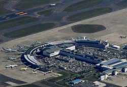 空港中心の街づくりは地方活性化につながるか(新千歳空港)