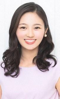 自殺 莉亜 濱崎 麻 三浦春馬、芦名星、竹内結子、が自殺しましたがなぜ、最近、俳優、女優の