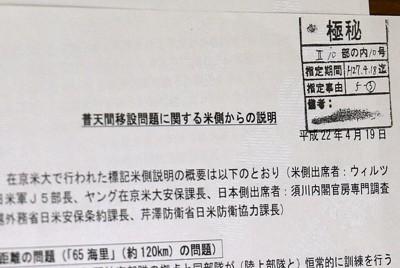 小泉 今日子 共産党