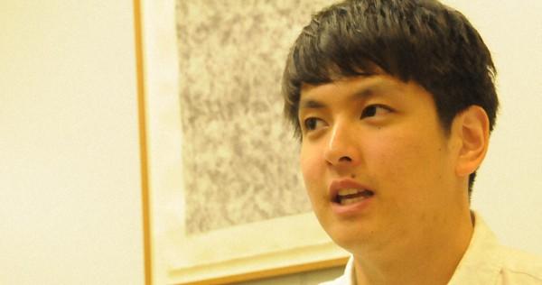 Passion:帰ってきた競泳男子・古賀淳也が明かす「サプリとドーピング」暗闇の2年