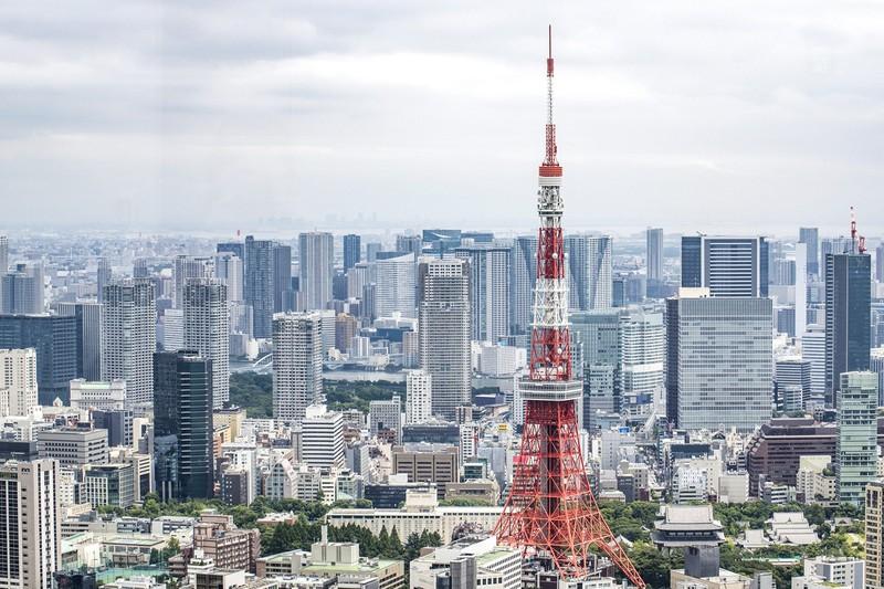 東京一極集中の是正も新政権の課題だ