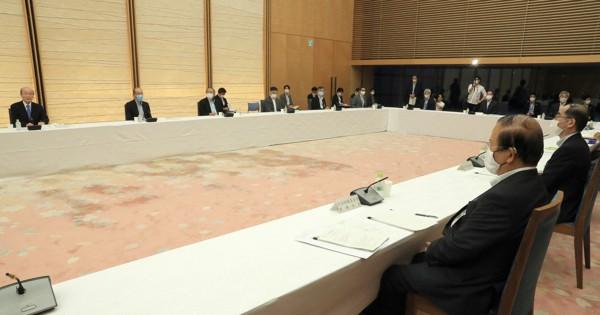 IOCにくすぶる東京オリンピック中止論 「アンダーコントロール」示せるか
