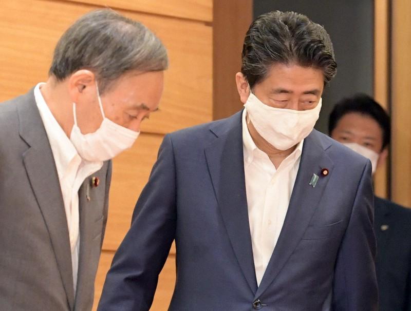 保護 菅 総理 生活