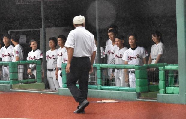 県 野球 爆 サイ 福島 高校