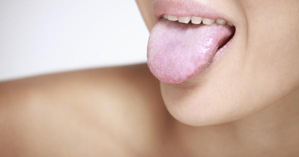 舌 しびれる コロナ が