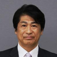 【厚生労働】田村憲久(55)=衆⑧ 石破派
