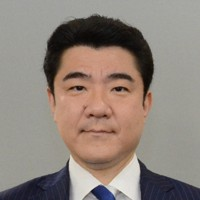 【農林水産(初)】野上浩太郎(53)=参③ 細田派