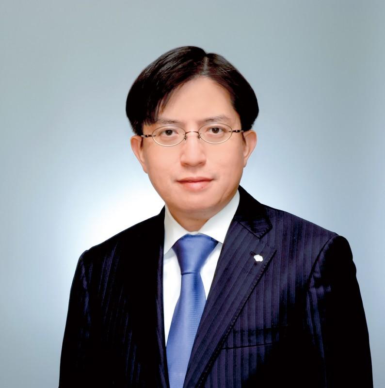 小高貴久(野村証券投資情報部エクイティ・マーケット・ストラテジスト)
