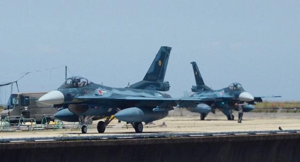 米軍が日常的に訓練するのでは」 福岡で募る二つの基地拡張計画への ...