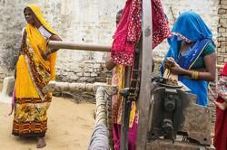 インドでは不法臓器売買は厳しく処罰される(写真はイメージ) (Bloomberg)